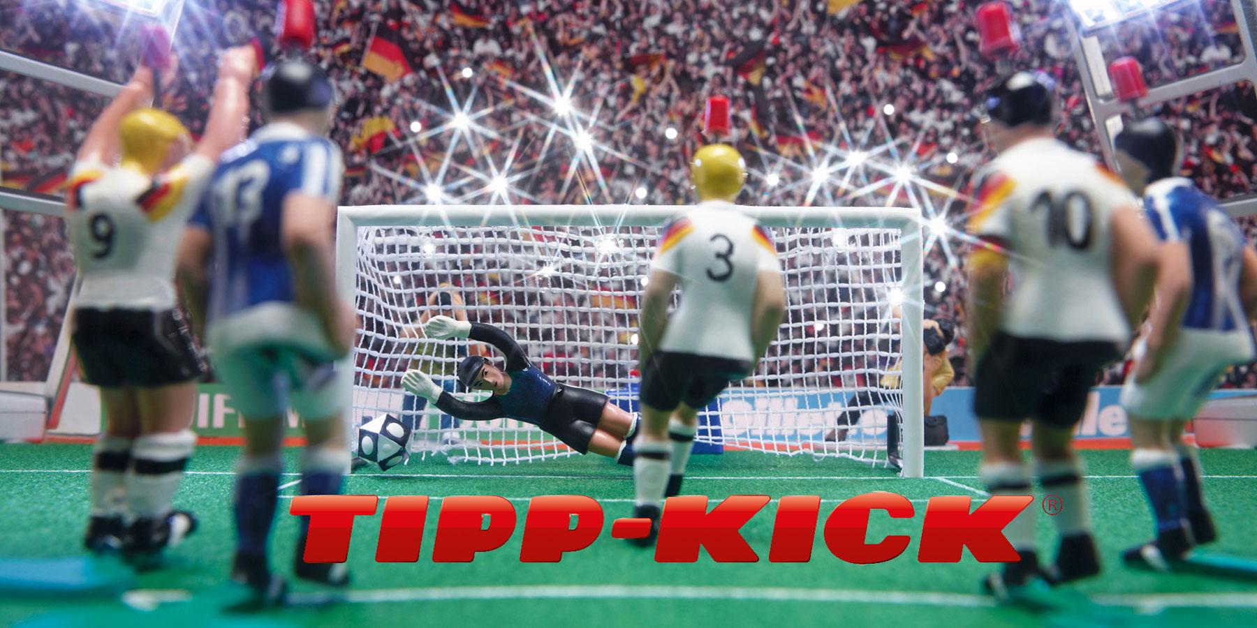 TippKick