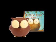 Heule Eule - Heule Eule