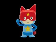Kreativ Tonie Superheld Junge
