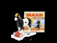 Yakari - Best of Kleiner Donner