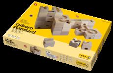 Cuboro Standard