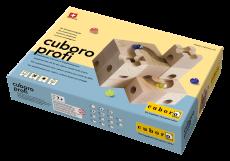 Cuboro Zusatz Profi