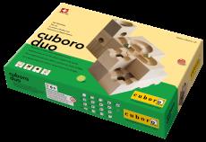 Cuboro Zusatz Duo