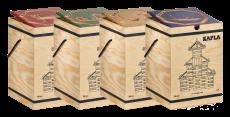 Kapla 280 Kiste