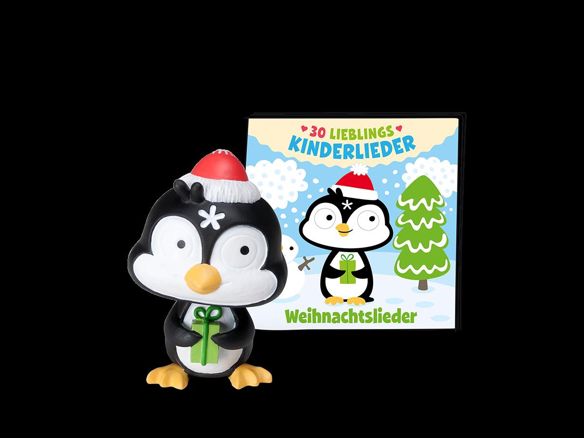 Coole Weihnachtslieder.30 Lieblings Kinderlieder Weihnachtslieder