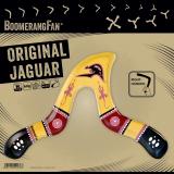 Bumerang Original Jaguar