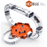 Hexbug V2 Gravity Loop