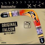 Bumerang Original Falcon