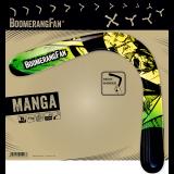 Bumerang Manga