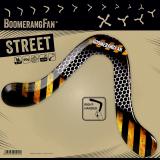 Bumerang Street