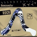 Bumerang Rock