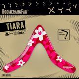 Bumerang Tiara