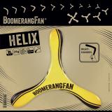 Bumerang Helix