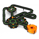 Hexbug Elevation Glow in the dark Set