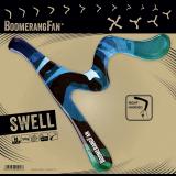 Bumerang Swell