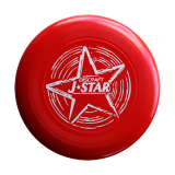 Discraft J-Star 145g Red
