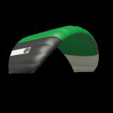 Peter Lynn Hornet 4.0 RTF Handles