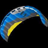 Symphony Pro 2.5 edge RTF