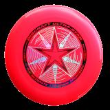 Discraft Ultra Star 175g Pink