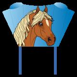 Sleddy Pony