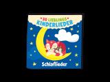 30 Lieblings Kinderlieder - Schlaflieder 1