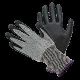 Handschuhe, schnitthemend