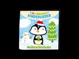 30 Lieblings Kinderlieder - Weihnachtslieder