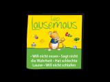 Leo Lausemaus - Das Original-Hörspiel 1