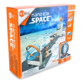 Hexbug Nano Space Zip line Set