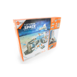 Hexbug Nano Space Cosmic Command Set