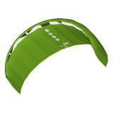 HQ4 Fluxx 1.8