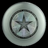 Discraft Ultra Star 175g Silver