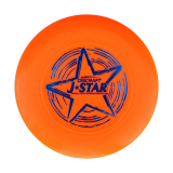 Discraft Soft J-Star 145g Orange