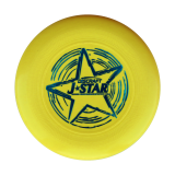 Discraft Soft J-Star 145g Yellow