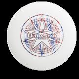 Discraft Soft Ultra Star 175g White