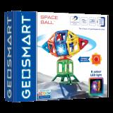 GeoSmart Space Ball Set 36 Teile