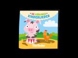 30 Lieblings-Kinderlieder - Tierlieder