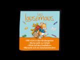 Leo Lausemaus - Das Original-Hörspiel 2