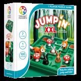 Jumpin XXL
