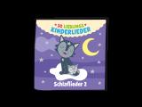 30 Lieblings-Kinderlieder - Schlaflieder 2