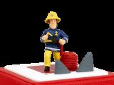 Feuerwehrmann Sam - In Pontypandy ist was los