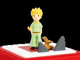 The Little Prince (Englische Version)