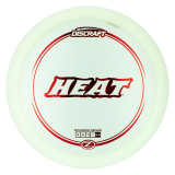 Discraft Heat Z-Line