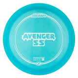 Discraft Avenger SS Z-Line