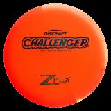 Discraft Challenger FLX Z-Line