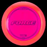 Discraft Force Z-Line