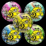 Discraft Mini Buzzz Supercolor