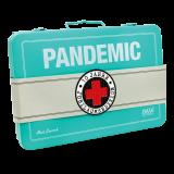 Pandemic 10 Jahre Jubiläumsedition