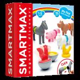 SmartMax Farm Animals