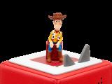 Disney - Toy Story